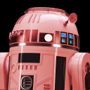 """R8-D0/""""Red"""""""