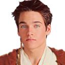 Avatar de Liam App Llyr