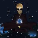 Avatar de Darva Shin'key