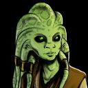 Avatar de Asker