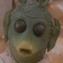 Avatar de Tseebo Tetsus