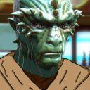 Avatar de Arkhito Thra'kio